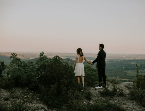 View More: http://coraliemonnet.pass.us/mariage-sonia-laurent